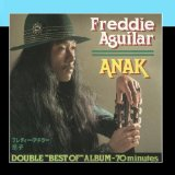 Miscellaneous Lyrics Freddie Aguilar