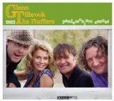 Miscellaneous Lyrics Glenn Tilbrook & The Fluffers