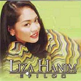 Epilog Lyrics Liza Hanim