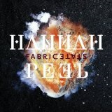 Fabricstate Lyrics Hannah Peel
