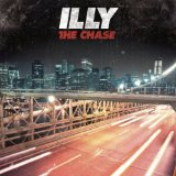 The Chase Lyrics Illy