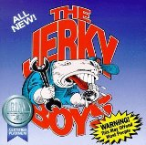 Miscellaneous Lyrics Jerky Boys