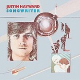 Songwriter Lyrics Justin Hayward