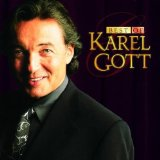 Miscellaneous Lyrics Karel Gott