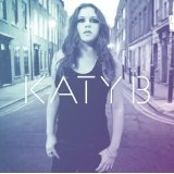 Katy On A Mission (Single) Lyrics Katy B