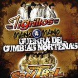 Miscellaneous Lyrics Los Tigrillos