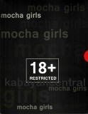18+ Restricted Lyrics Mocha Girls