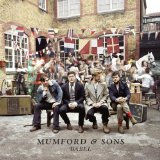 Miscellaneous Lyrics Mumford & Sons