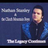 Miscellaneous Lyrics Nathan Stanley
