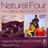 Miscellaneous Lyrics Natural Four