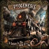 A Century In The Curse Of Time Lyrics Pyogenesis