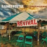 Revival Lyrics Radney Foster