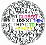 Closest Thing to Heaven Lyrics Rivermaya