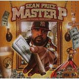 Master P Lyrics Sean Price