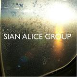 Troubled, Shaken Etc. Lyrics Sian Alice Group