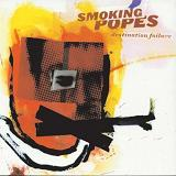 Destination Failure Lyrics Smoking Popes