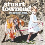 Miscellaneous Lyrics Stuart Townend