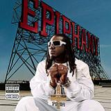 Epiphany Lyrics T-Pain