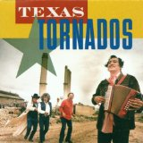 Miscellaneous Lyrics Texas Tornados