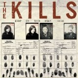 Fried My Little Brains Lyrics The Kills