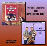 String Along Lyrics The Kingston Trio