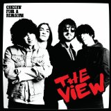 Cheeky For A Reason Lyrics The View