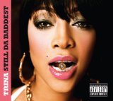 Miscellaneous Lyrics Trina F/ Money Mark