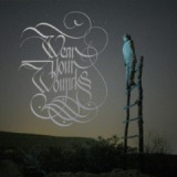 WYW Lyrics Wear Your Wounds
