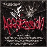 Miscellaneous Lyrics Wwf