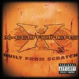 Miscellaneous Lyrics X-ecutioners