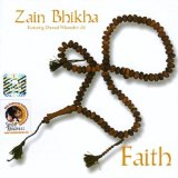 Faith Lyrics Zain Bhikha