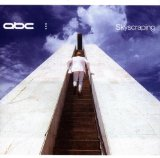 Skyscraping Lyrics ABC