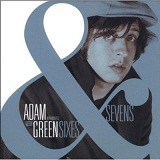 Sixes & Sevens Lyrics Adam Green