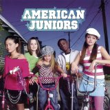 Miscellaneous Lyrics American Juniors