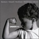 Underdog Lyrics Audio Adrenaline