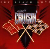 Still Cruisin' Lyrics The Beach Boys
