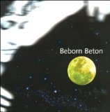 Nightfall  Lyrics Beborn Beton