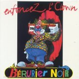 Miscellaneous Lyrics Berurier Noir