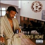 Daddy's Home Lyrics Big Daddy Kane