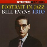 Miscellaneous Lyrics Bill Evans