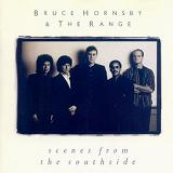 The Show Goes On Lyrics Bruce Hornsby