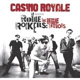 Royale Rockers: The Reggae Sessions Lyrics Casino Royale
