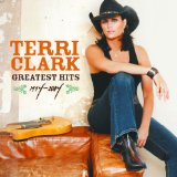 Greatest Hits Lyrics Clark Terri