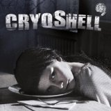Creeping In My Soul (EP) Lyrics Cryoshell