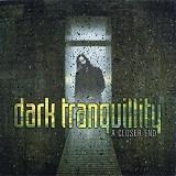 A Closer End Lyrics Dark Tranquillity