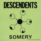 Somery Lyrics Descendents