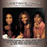 Miscellaneous Lyrics Destiny's Child Feat. Da Brat