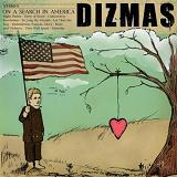 On A Search In America Lyrics Dizmas
