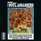 Muggs Presents The Soul Assassins, Chapter Ii Lyrics DJ Muggs