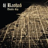 Double Cup Lyrics DJ Rashad